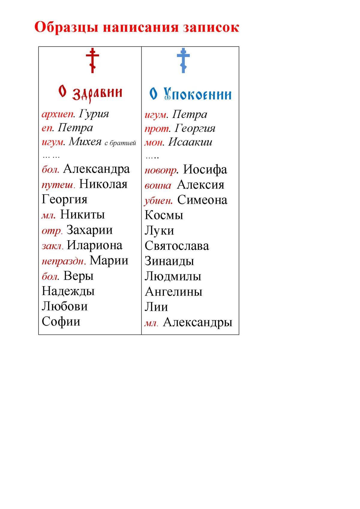 ИДУЩЕМУ В ХРАМ_Страница_3