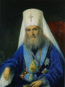 Филарет Московский_2
